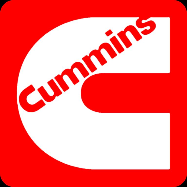 cummins diesel logo wallpaper - photo #1