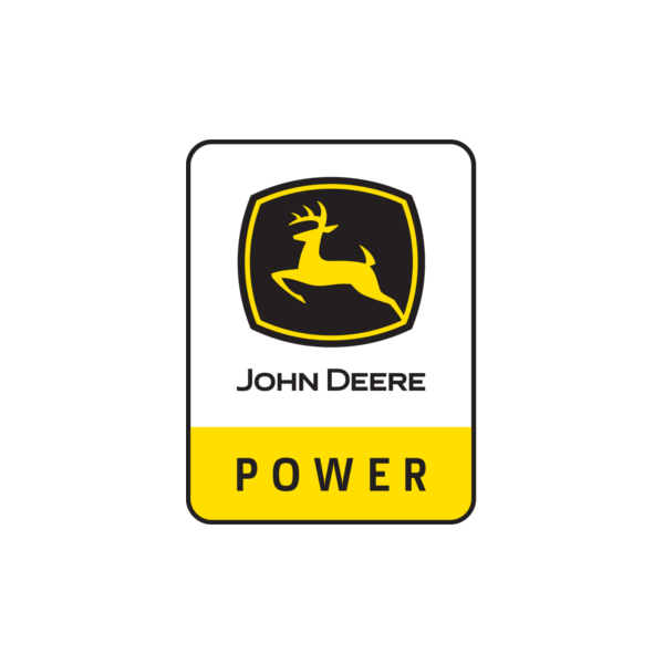 John Deere Products