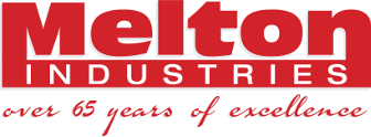 Melton Industries