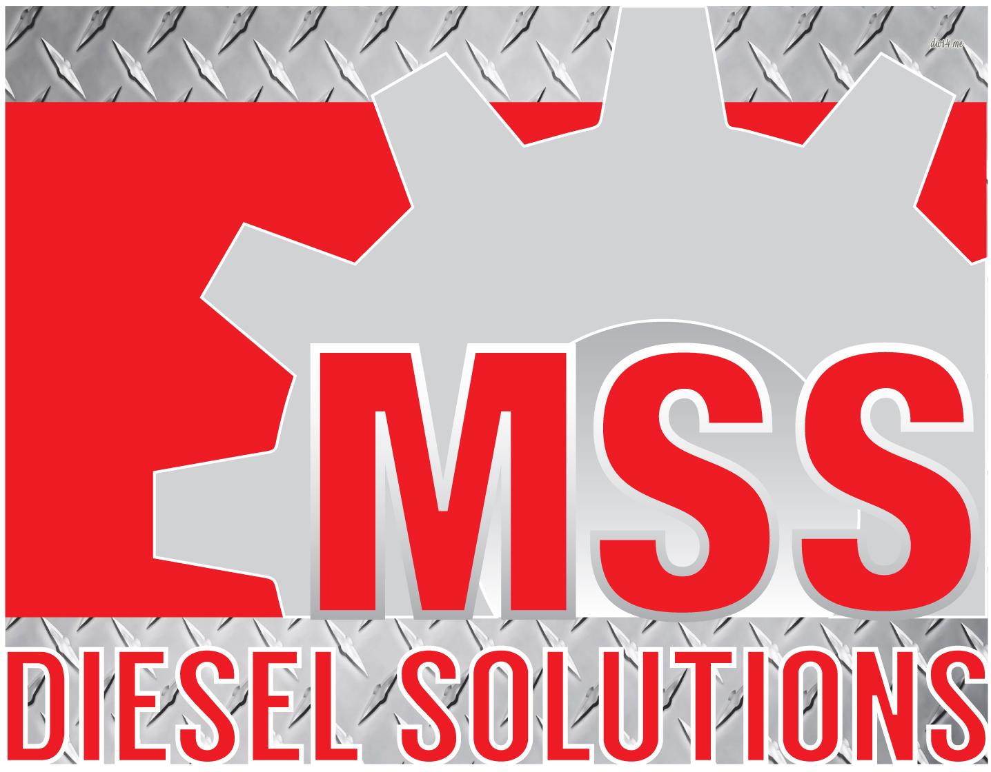 MSS Diesel