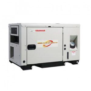 eg100i-500x500