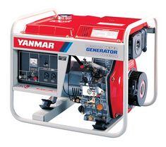 yanmar-diesel-generator-3700