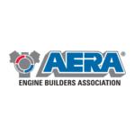 AERA Engine Builders Association