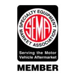 Speciality Equipment Market Association