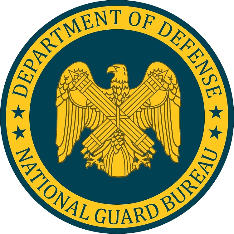 Department of Defense National Guard Bureau