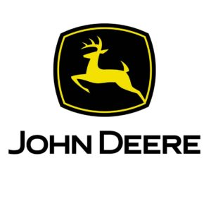 john-deere-logo-black small