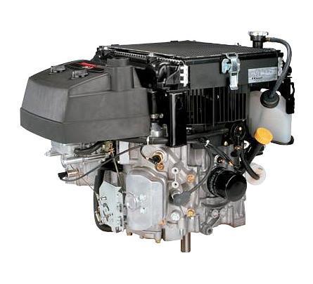 Onan Diesel Engine