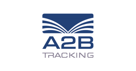 A2B Tracking