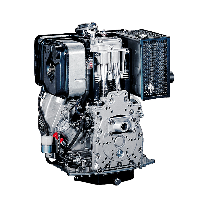 hatz 1d81z diesel engine electric start epa tier iv 14 hp