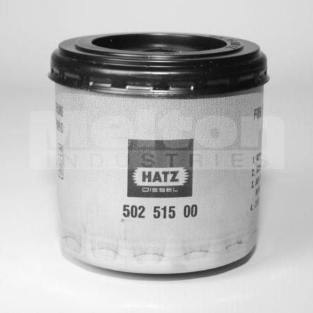 HATZ-Diesel-000050251500