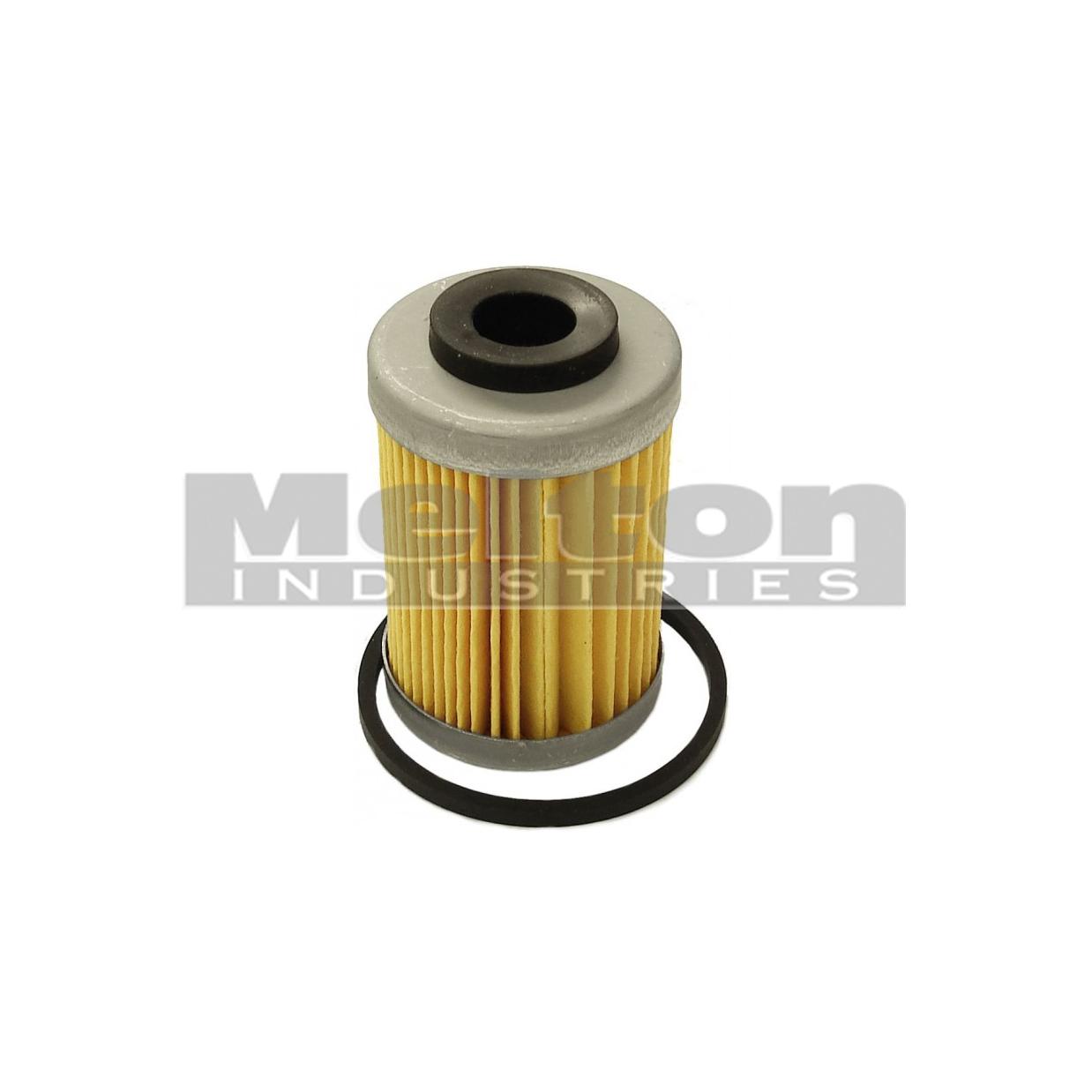 HATZ Diesel Oil Filter 01480001