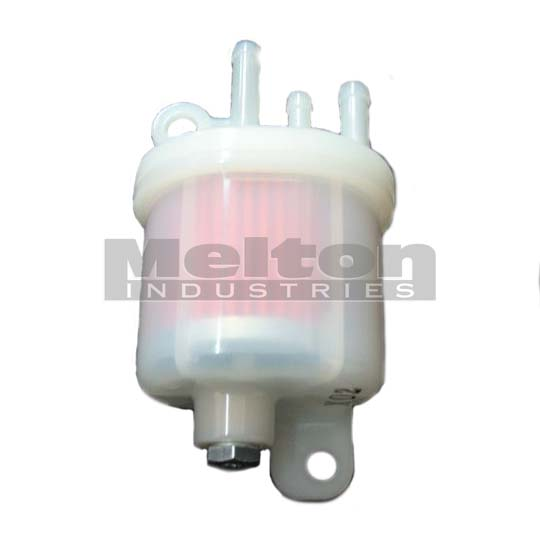 Product Jet Pump Jet Drive ZLB40  hnghshoug together with Coal Fired Power Plant In Indonesia besides International Harvester Generator Wiring Diagram further 2 moreover Hatz Diesel Fuel Filter 50539200. on diesel generator diagram
