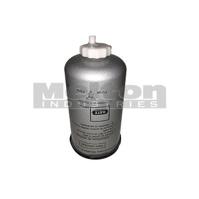 Diesel Fuel Filter >> Hatz Diesel Fuel Filter 50590500