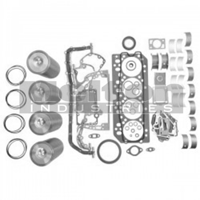 subaru wrx 2010 wiring diagram wiring diagram for car engine 2015 bmw 335i engine together 1984 toyota corolla radio wiring diagram in addition camaro parts