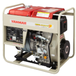 YDG500 Generator
