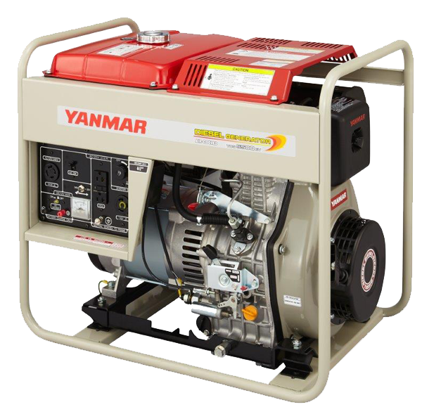 Maxresdefault furthermore D Voltage Pulsing Issue Solved Img Hd Edit also O in addition Red Color Stamford Sx Avr For Diesel Generator together with D Nippondenso Alternator Regulator Regulator Install. on diesel voltage regulator