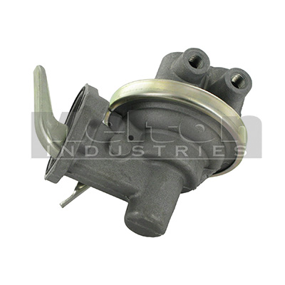 John Deere Fuel Pump / Lift Pump AR57264