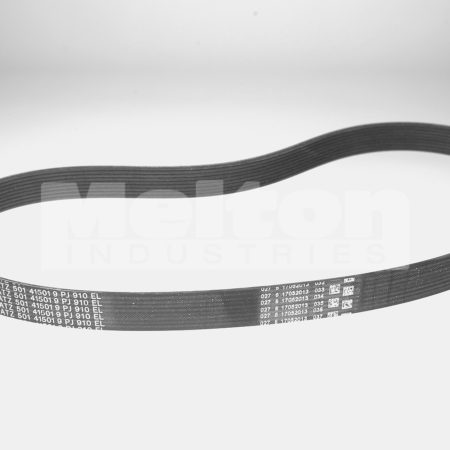 HATZ Diesel Serpentine Belt 9J910 50141501